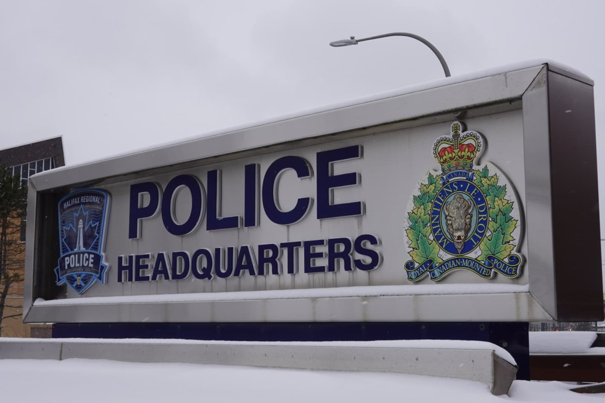 At approximately 7:00 p.m., Halifax Regional Police responded to a report of possible gun shots in the area of Lahey Road and Clarence Street in Dartmouth.