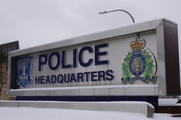 Continue reading: Council votes for independent report on whether Halifax has the right policing model