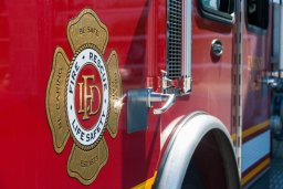 Continue reading: Morning fire in east London, Ont., deemed suspicious