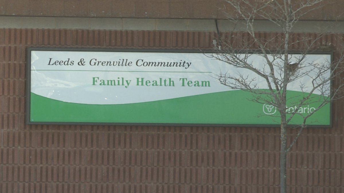 Eastern Ontario health team employees fear lockout: union - image