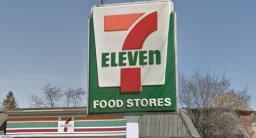 Continue reading: Hamilton politicians oppose convenience store liquor licenses, approve budget, forecourt security