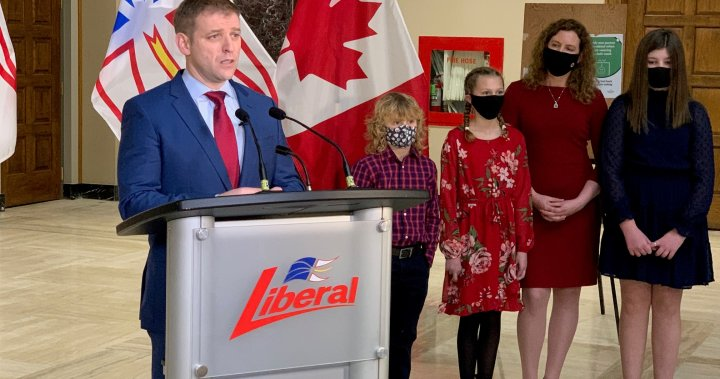Unprecedented Newfoundland and Labrador election is fraught with risks