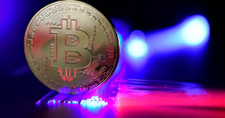Photo of El Salvador becomes 1st country to adopt bitcoin as legal tender
