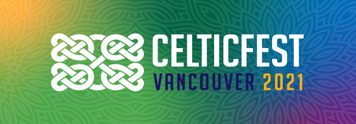 Global BC sponsors CelticFest Vancouver