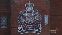 Continue reading: Cobourg woman found with fentanyl, hammer during arrest for business robbery: police