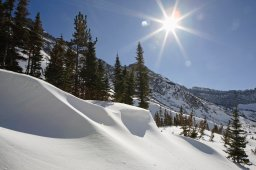 Continue reading: Avalanche warning for backcountry users in Alberta, B.C. Rockies