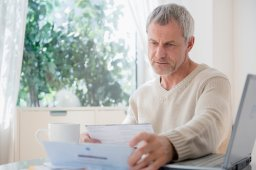 Continue reading: 5 things you need to know about long-term disability claims and CPP disability