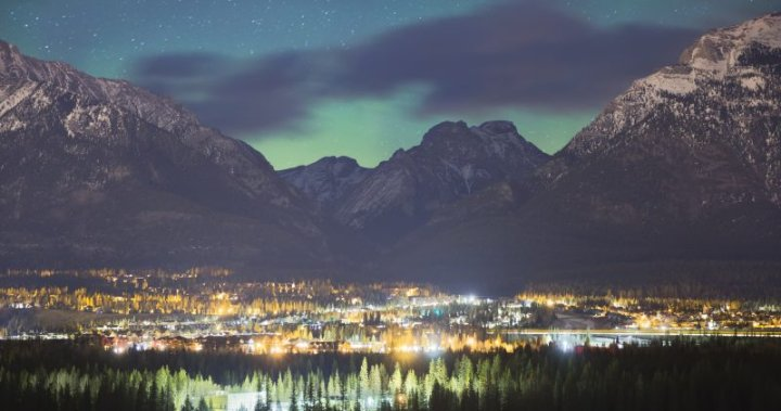 Disputed natural corridor development in Canmore is progressing to a public hearing