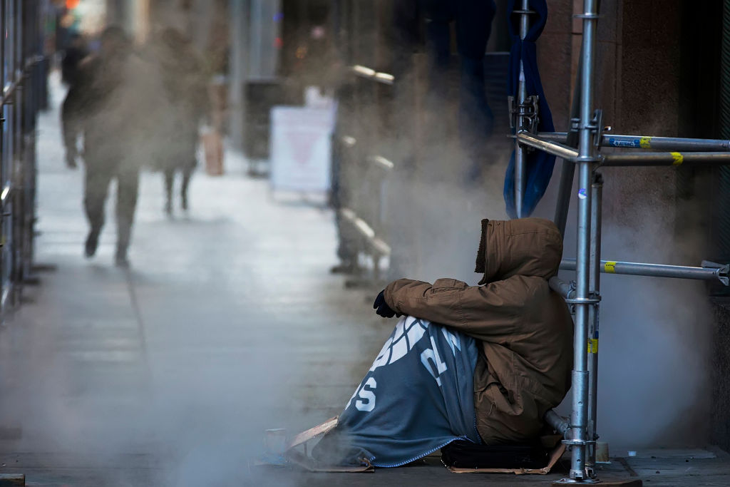 Veteran homelessness functionally ended in London, Ont., city officials say - image