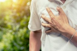 Continue reading: 5 heart-health myths people still believe
