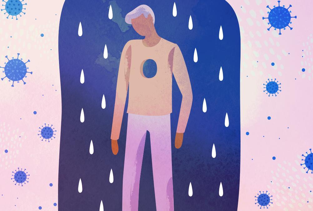 Illustration: Laura Whelan