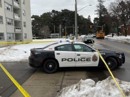 Continue reading: Stabbing sends two people to Hamilton hospital: police