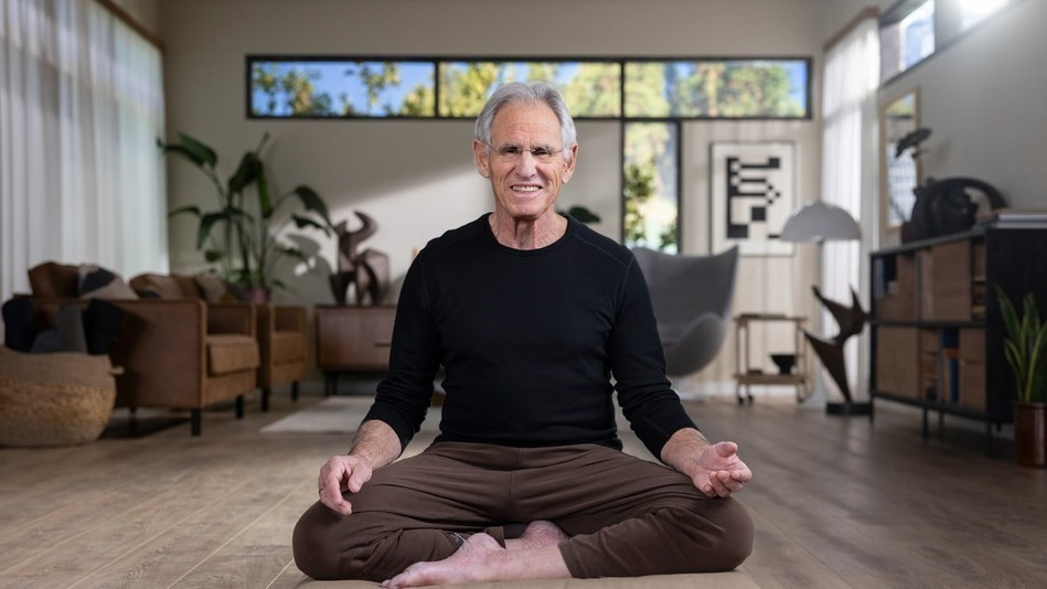 In this MasterClass, Jon Kabat-Zinn shares suggestions for reducing barriers to a daily meditation practice, including how to meditate in a range of different positions, how to tame and befriend the restless or unhappy mind, and how to bring mindfulness to everything from yoga to exercise as part of a well-rounded practice. Through a series of six guided meditations, he illuminates how mindfulness can be used to reduce stress, pain and suffering and help move toward greater levels of health and well-being. Members will leave this class feeling inspired by Kabat-Zinn's liberating wisdom and empowered with the tools and perspective needed to cultivate a lifelong mindfulness practice of their own.