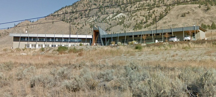 A state of emergency has been declared by the Lower Similkameen Indian Band.