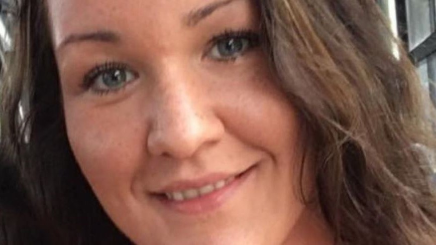 Police say a 29-year-old woman was seriously injured in a hit-and-run accident in Lake Country last week. One website identified the woman as Ashley Paxman.
