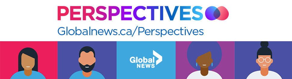 770 Global News Perspectives