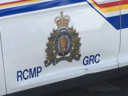 Continue reading: Armed suspect robs business in Kelowna, RCMP says