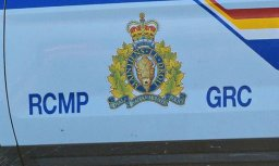 Continue reading: Contact police if you're being watched: Salmon Arm RCMP after investigating 3 reports in 1 week