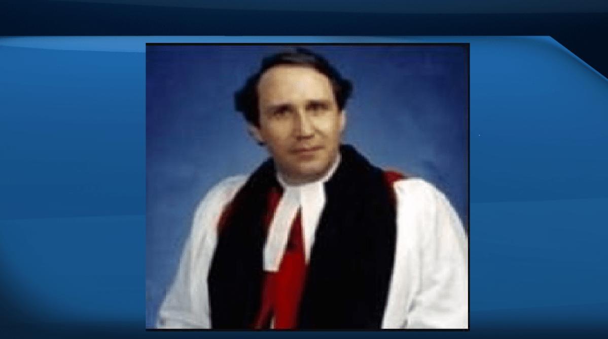 Retired professor Wayne John Hankey is facing more historical sexual assault charges.
