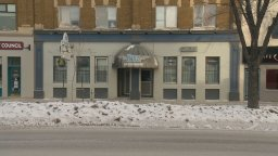 Continue reading: Saskatoon bar Buds on Broadway says it will fight COVID-19 fine in court