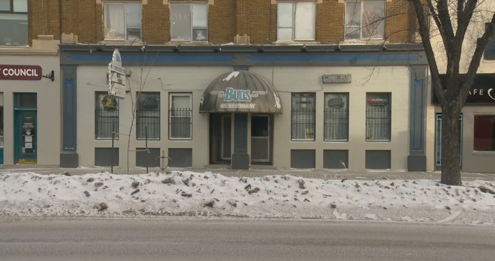 Saskatoon bar Buds on Broadway says it will fight COVID-19 fine in court