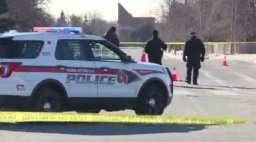 Continue reading: Police charge driver involved in Markham hit-and-run that critically injured woman