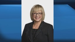 Continue reading: Former Alberta MLA Janice Sarich dies of cancer at 62