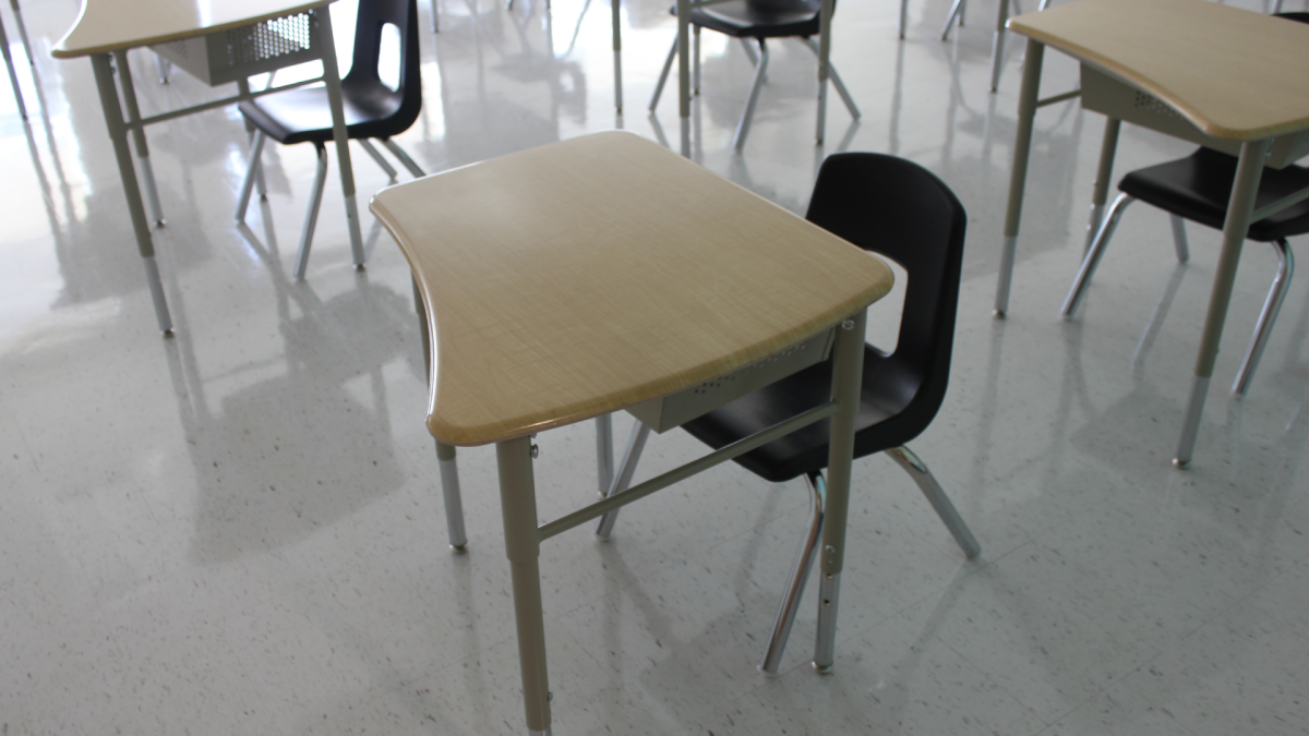 No COVID-19 cases from weekend school clinics in Hamilton as province orders weekly testing - image
