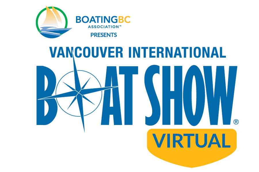 980 CKNW Supports the Virtual Vancouver International Boat Show - image
