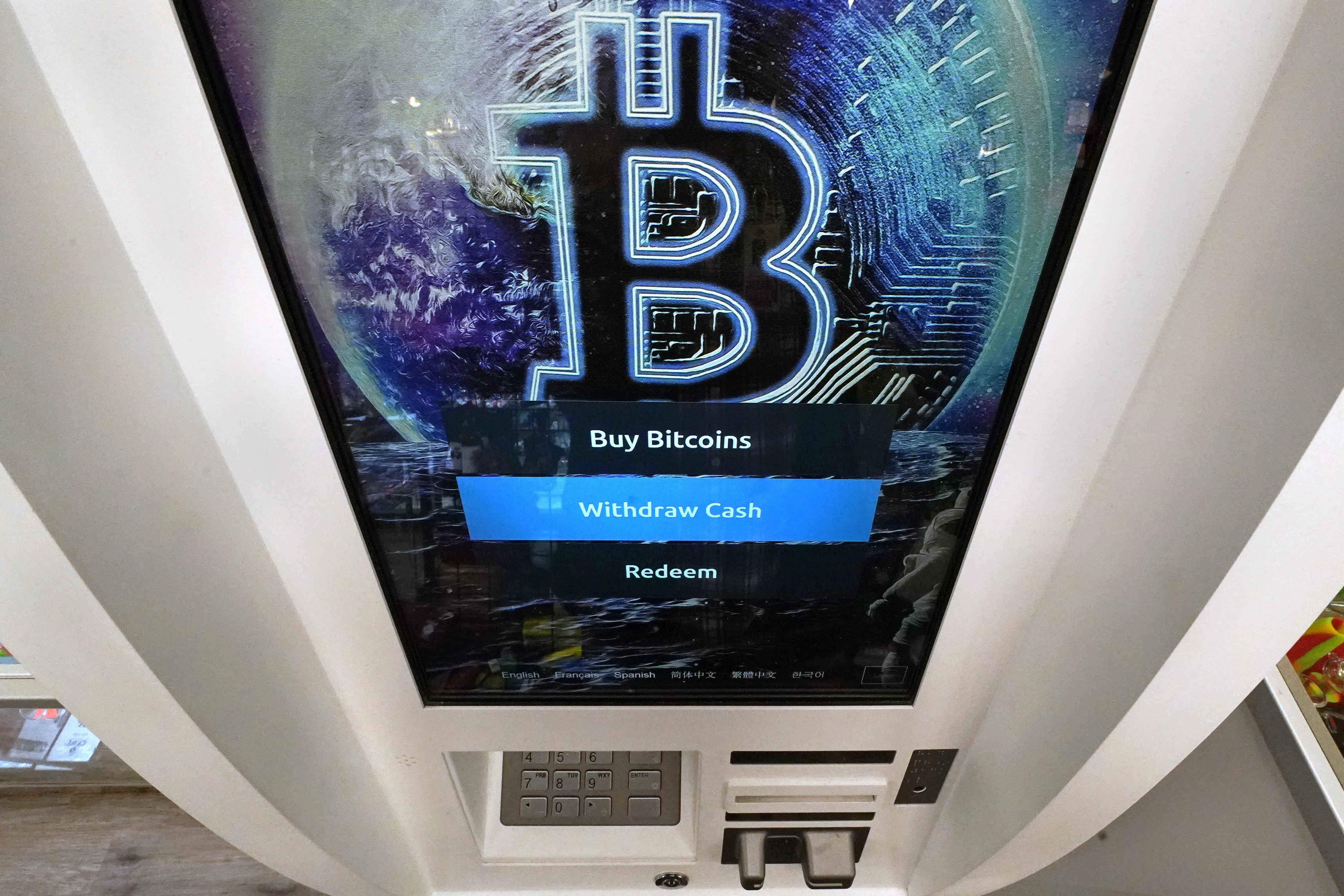 cum pot obține un cont bitcoin