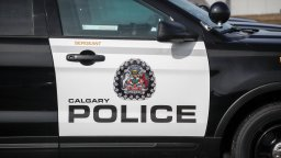 Continue reading: Police want witnesses after fight leads to collision, injuries in Calgary