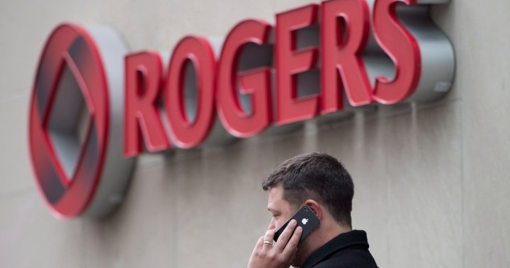 Rogers' family feud spotlights dual-class share structures