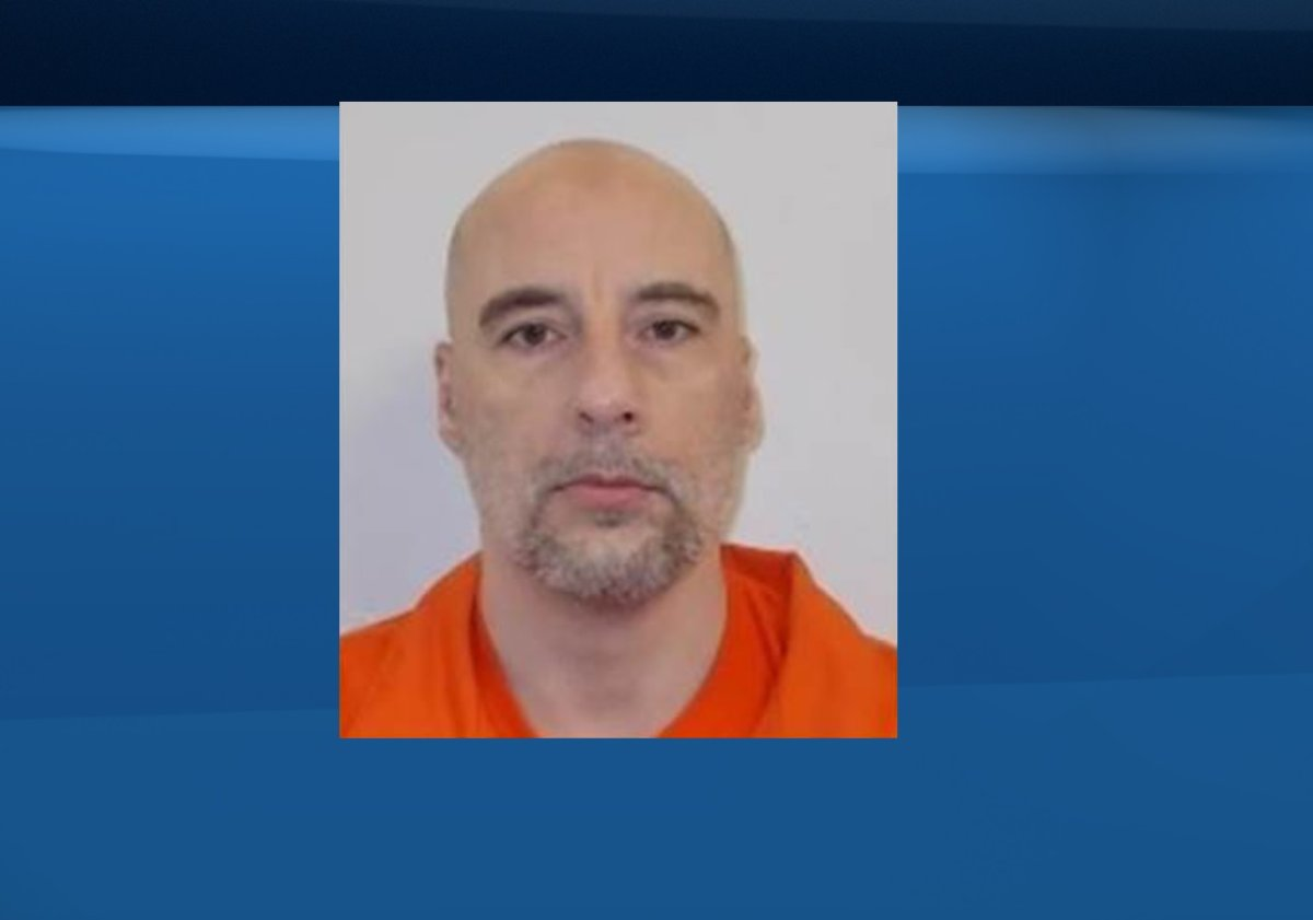Canada-wide warrant issued for federal offender known to frequent southwestern Ontario - image