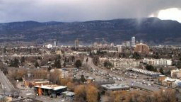 Continue reading: Regional District of Central Okanagan's 2021-2025 financial plan approved
