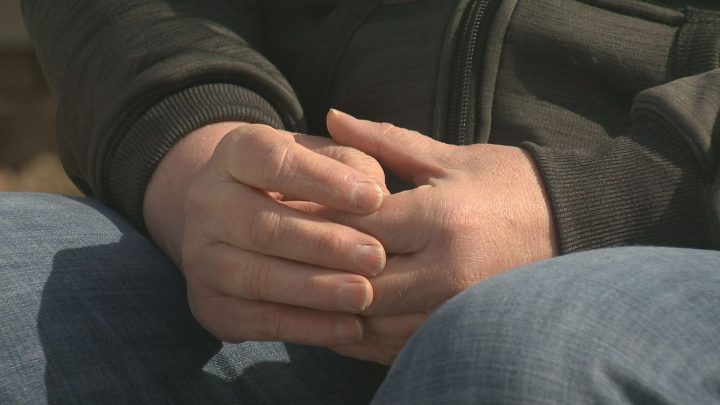 A Regina woman shares her story about the repercussions of going through conversion therapy.