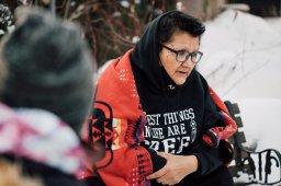 Continue reading: Edmonton short film shares wide range of COVID-19 experiences