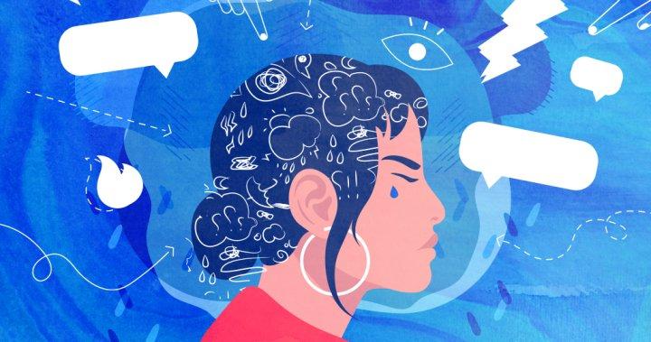 globalnews.ca: 'Emotional turmoil': Managing mental health amid ongoing anti-Asian hate