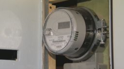 Continue reading: Most Ontarians unaware of hydro pricing options: poll