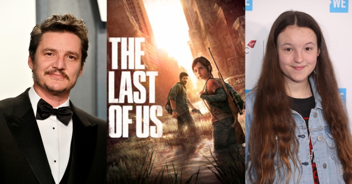 'The Last of Us' TV series filming in Alberta to star 'Game of Thrones' actors Pedro Pascal, Bella Ramsey
