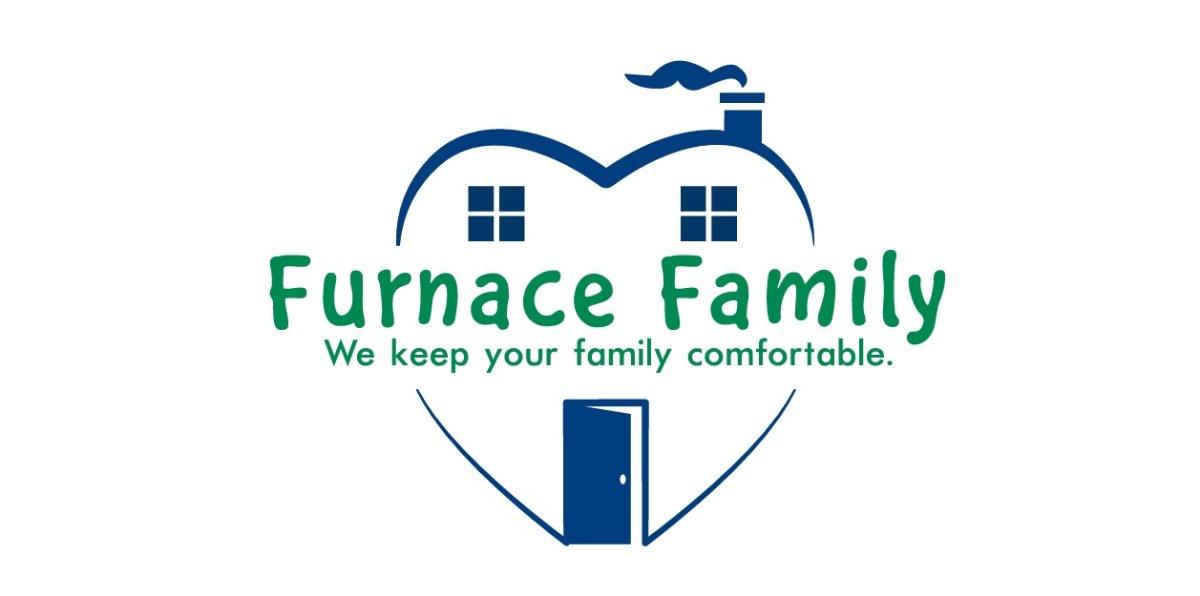 July 17 – Furnace Family - image