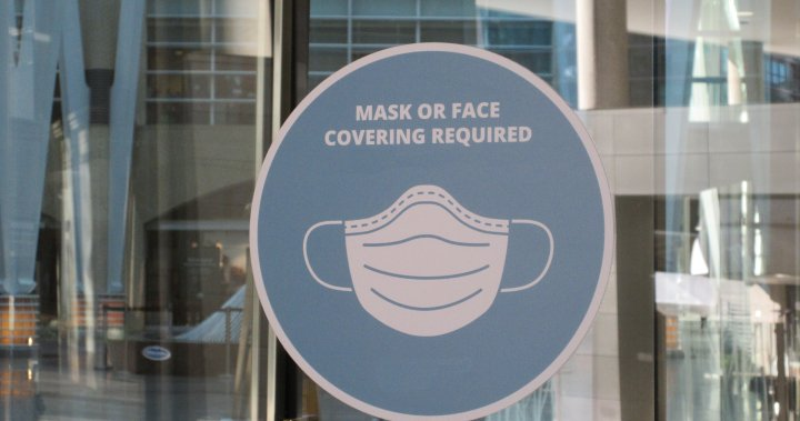 Health Canada issues advisory over masks containing graphene, urges re... image