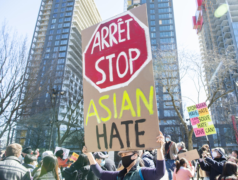 China Rising, Episode 10: Racism