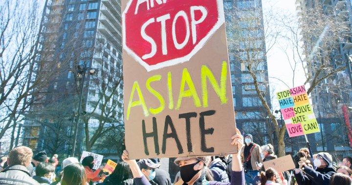 China Rising, Episode 10: Racism - National | Globalnews.ca thumbnail