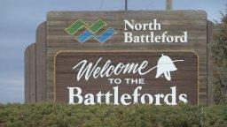 Continue reading: Métis Nation–Saskatchewan pledges to fund North Battleford shelter facing closure