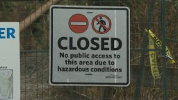 Continue reading: West Vancouver trail trespassers put themselves, vulnerable sewage line at risk: officials