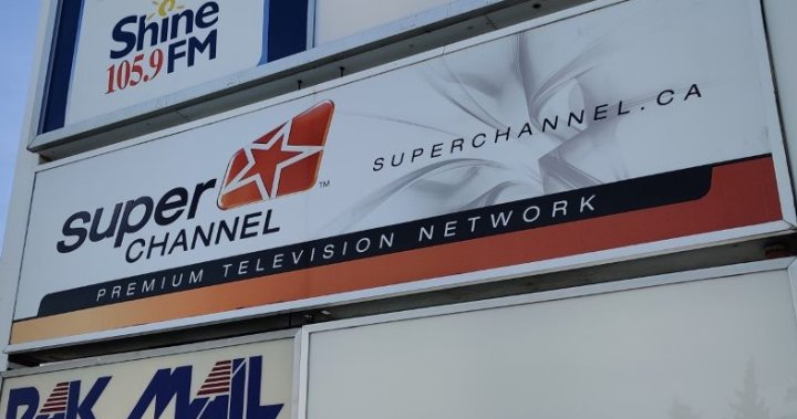 Allarco's battle to protect Super Channel programs from theft goes to Alberta court