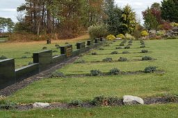 Continue reading: Cemetery worker dies after being buried alive in open grave