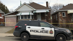 Continue reading: Deaths of 2 men in Hamilton home not suspicious: police