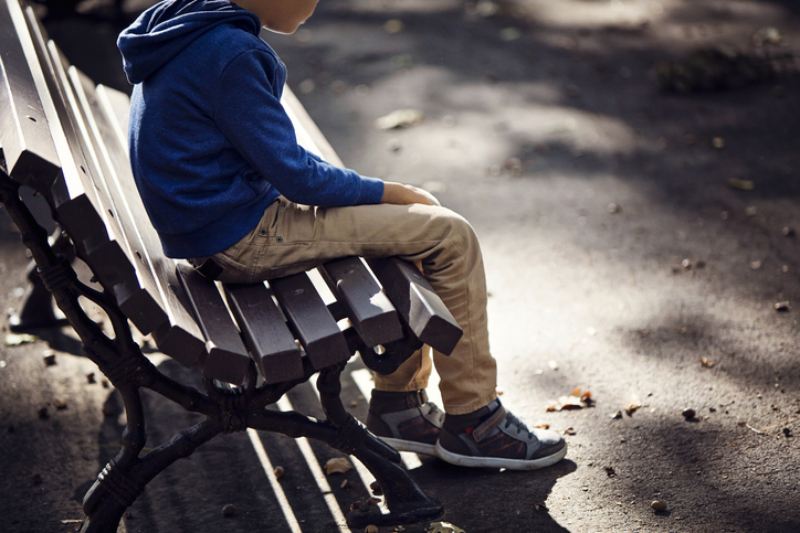 According to Cybertip.ca, reports of child extortion are on the rise, with teen boys most affected.