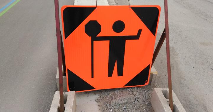 Ontario to expand Highway 6 near Hamilton airport